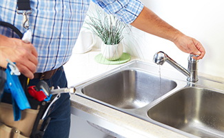 Drain & Sewer - Drain Cleaning Services Katy Plumbers (888